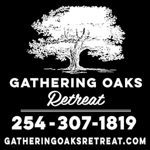 Gathering Oaks Retreat