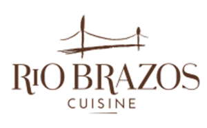 Rio Brazos Cuisine