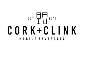 Cork + Clink