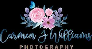 Carmen J. Williams Photography