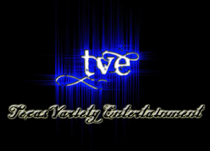 Texas Variety Entertainment