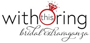 With this Ring Bridal Extravaganza