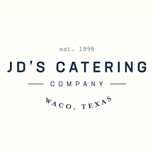 JD's Catering Company