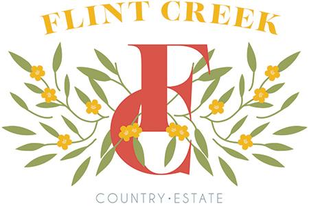 Flint Creek Country Estate