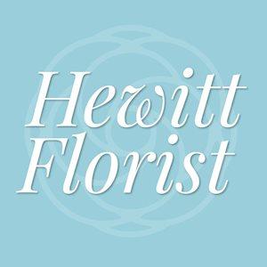 Hewitt Florist