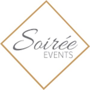 Soiree Events