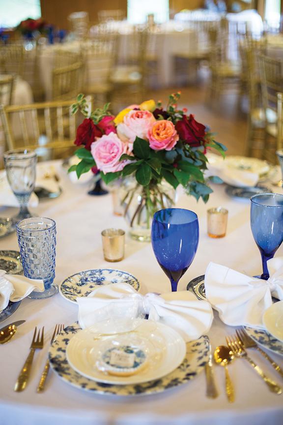 Weddings by Shauna