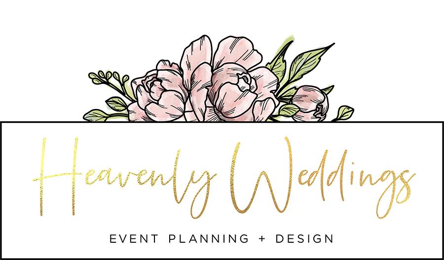 Heavenly Weddings