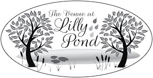 The Venue at Lilly Pond