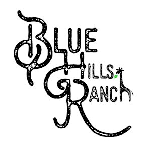 Blue Hills Ranch