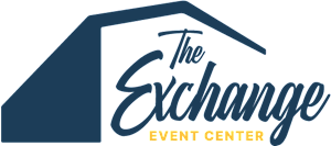 The Exchange Event Center