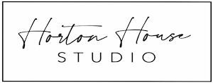 Horton House Studio