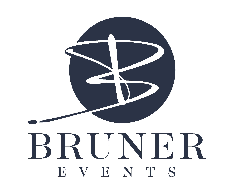 Bruner Events