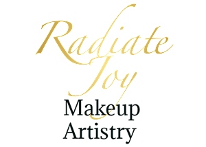 Radiate Joy Makeup Artistry