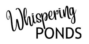 Whispering Ponds