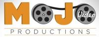Mojo Video Productions