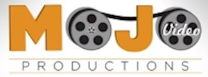 Mojo Video Productions