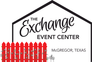 The Exchange Event Center