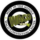 Waco Convention Center