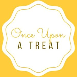 Once Upon a Treat