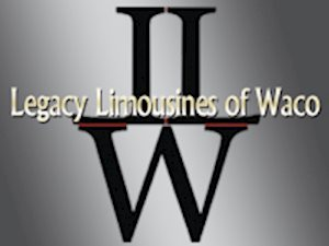 Legacy Limousines of Waco