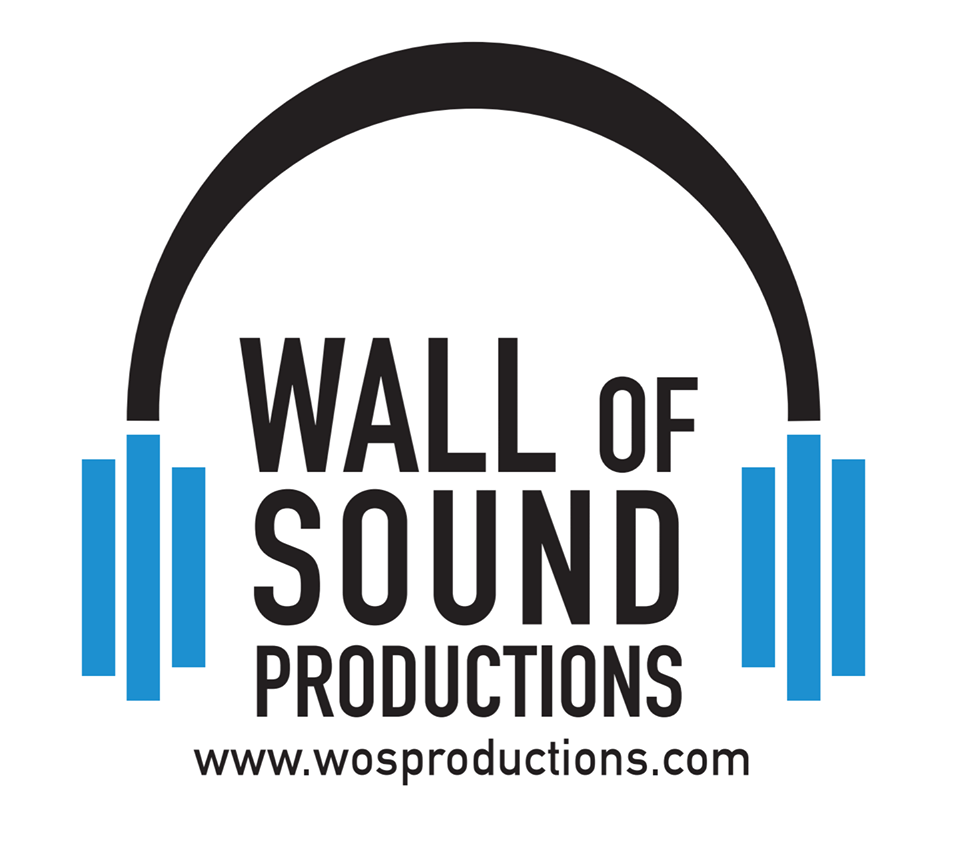 Wall of Sound Productions