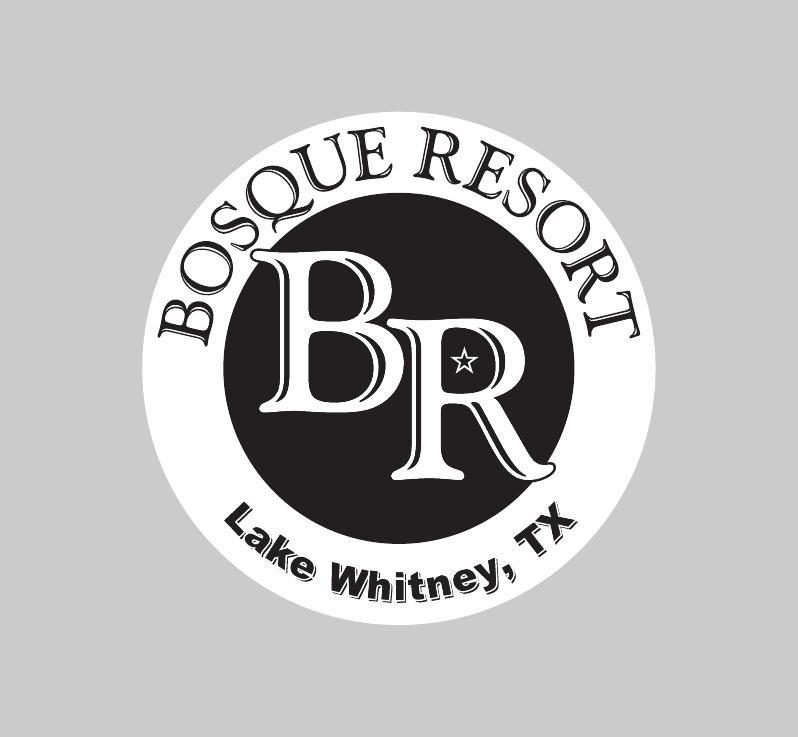 Bosque Resort Castle