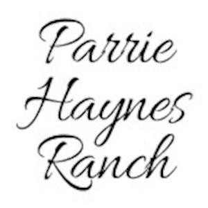Parrie Haynes Ranch
