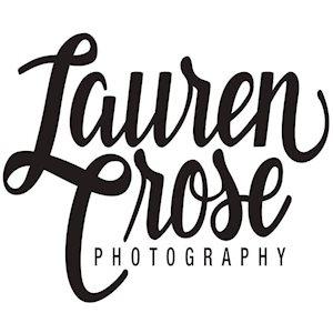 Lauren Crose Photography