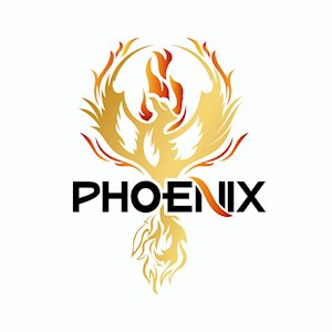 The Phoenix Open House