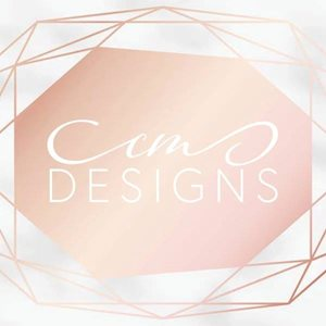 CMDesigns Weddings