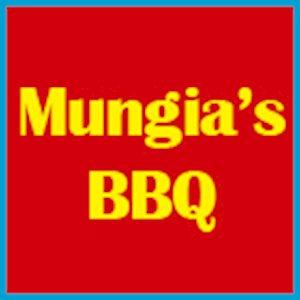 Mungia's Bar-B-Que