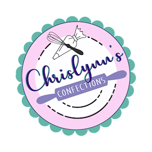 Chrislynn's Confections