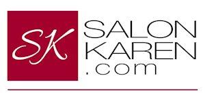 Salon Karen