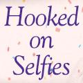 Hooked on Selfies