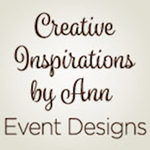 Creative Inspirations by Ann