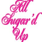 Featured Vendor: All Sugar'd Up