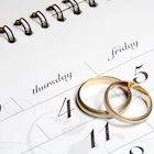 Designing Your Big Day