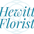 Featured Vendor: Hewitt Florist