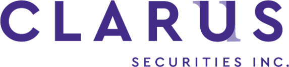 Clarus Securities Inc.