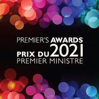 2021 Premier's Awards