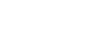 Looking to go to college? Apply Today. Change Tomorrow. Ontariocolleges.ca