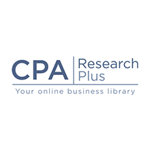 CPA Research Plus