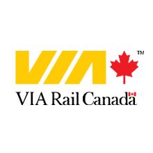 Via Rail Preferred Rate