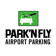 Park'N Fly Airport Parking