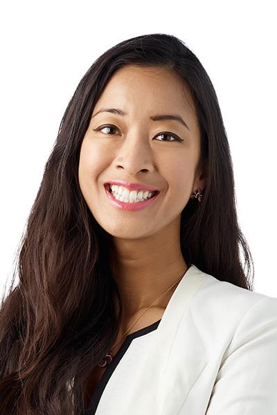 Jennifer D. Lee