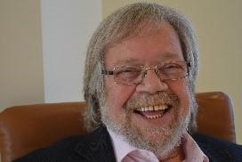 Norman Fassler-Katz