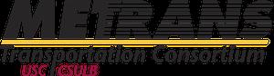 METRANS Transportation Consortium