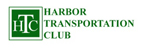 Harbor Transportation Club