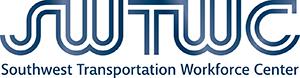 Southwest Transportation Workforce Center logo